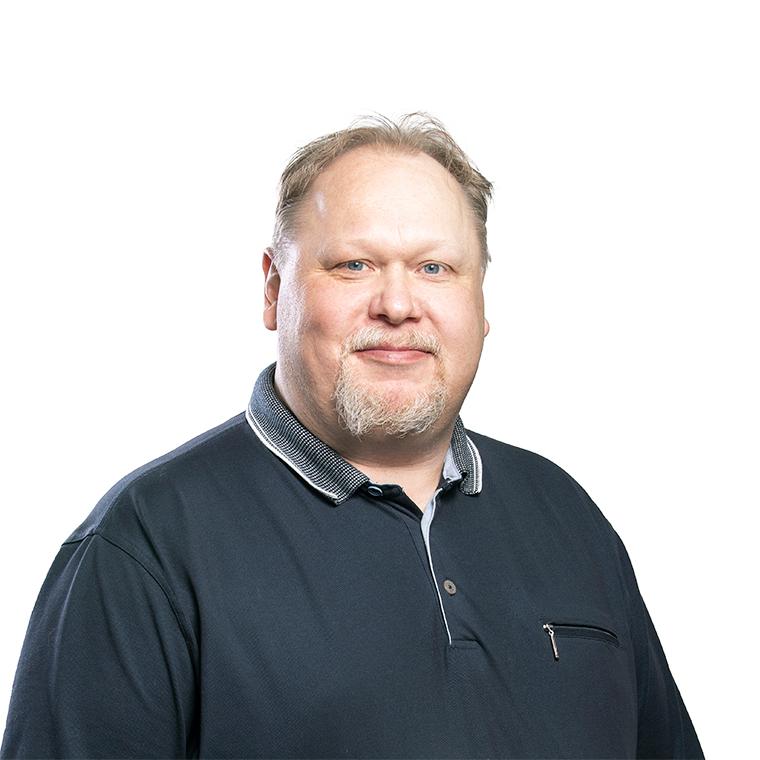 Jere Erkkilä SPE